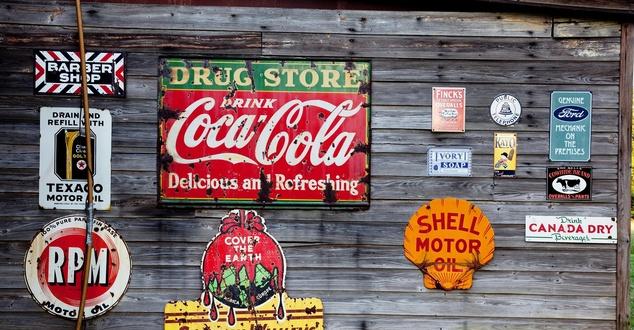 Uwaga na oszustwo na Coca Colę. Przestępcy są coraz bardziej wyrachowani i wykorzystują znane marki