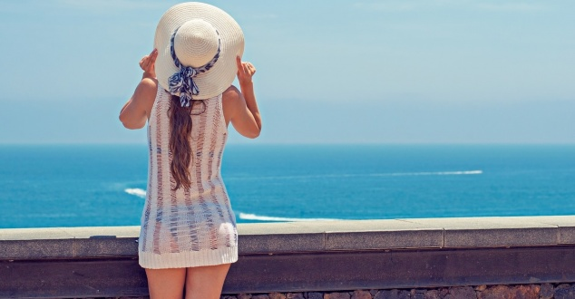 Aplikacje turystyczne. Polacy coraz bardziej mobilni na urlopach