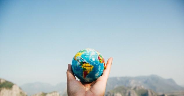 W 2021 roku internet będzie miał 52-proc. udział w globalnym rynku reklamowym