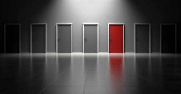 Co powinien zawierać audyt SEO i dlaczego nie powinien być darmowy?