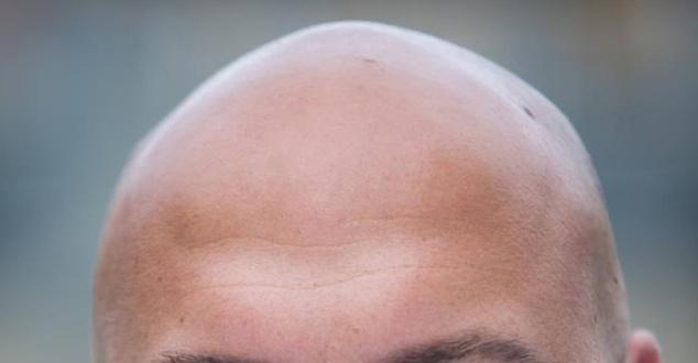 Marcin Wesołek kierownikiem działu Sport Gazety Wyborczej