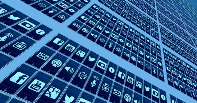 Reklama w obliczu sieci 5G. Jak przygotować się do zmian?