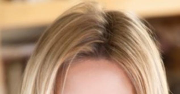 Monika Bronowska nowym szefem w IPG Mediabrands regionu CEE