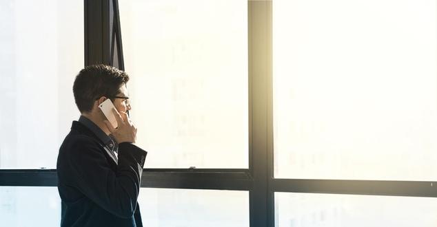 Telefonia komórkowa w okresie epidemii. Jak zmieniła się jakość i sprzedaż tego typu usług?
