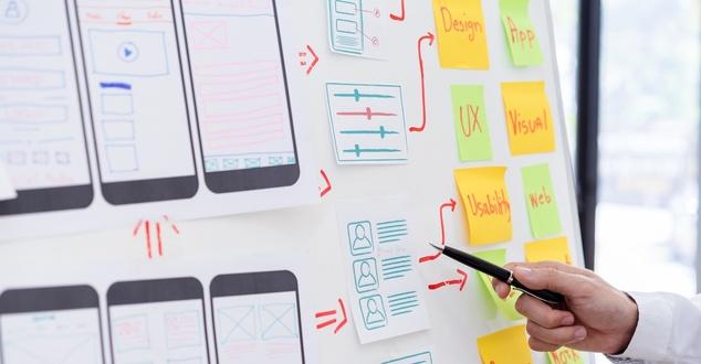 Friendly user experience. Jak zostać ekspertem UX?