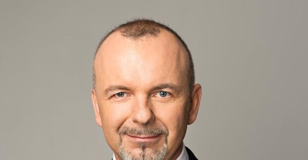 Grzegorz Szczepański nowym wiceprezesem ICCO