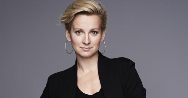Justyna Gościńska nowym dyrektorem marketingu 4F