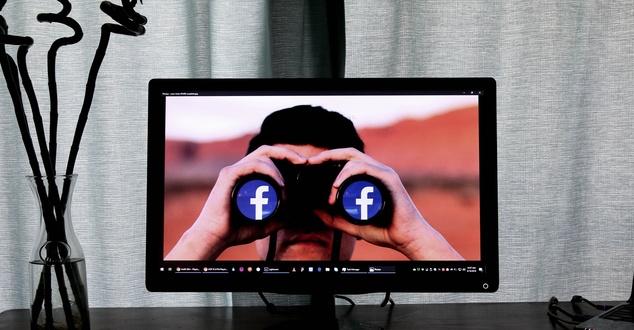 Facebook Search Ads, czyli Facebook testuje reklamy w swojej wyszukiwarce