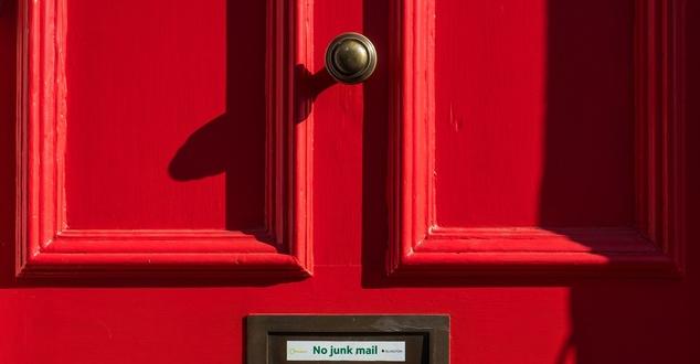 Co, oprócz jakości kreacji, składa się na sukces w e-mail marketingu?