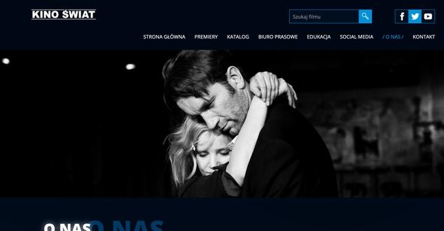 ITI Neovision przez platformę nc+ przejmie 70 proc. udziałów w Kino Świat