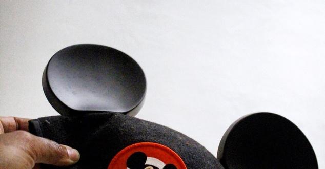 Disney+ ma ogromne atuty, ale jego sukces nie jest przesądzony