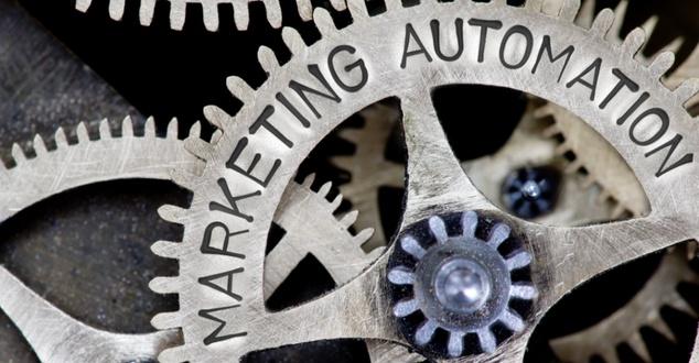 Automatyzacja marketingu, czyli spójny system do budowania relacji z klientem