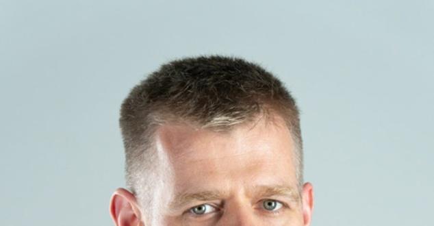 Tomasz Dudek - Head of Growth Edipresse Polska