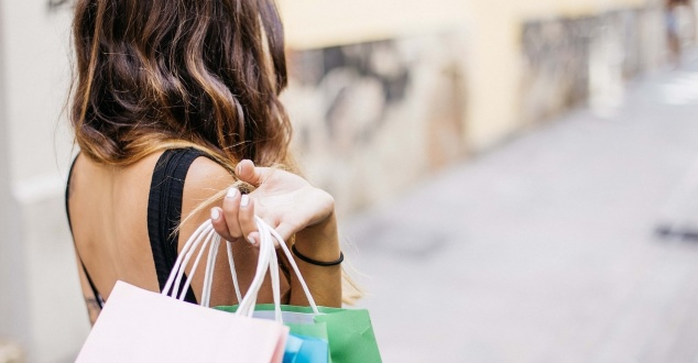 Szybkość serwisów e-commerce. W tych e-sklepach najszybciej zrobisz zakupy