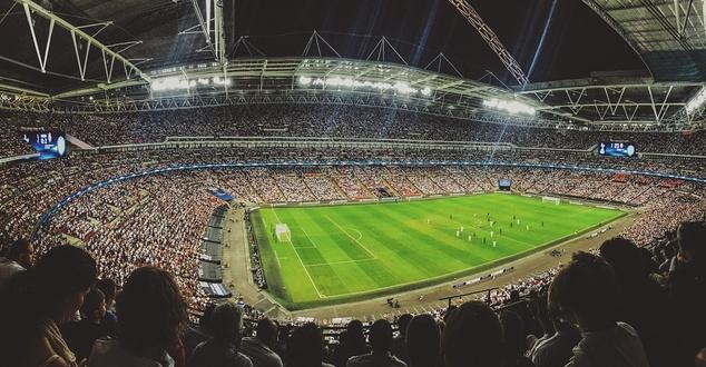 Ekstraklasa wraca do gry. Sprzedano prawa do międzynarodowych transmisji meczów