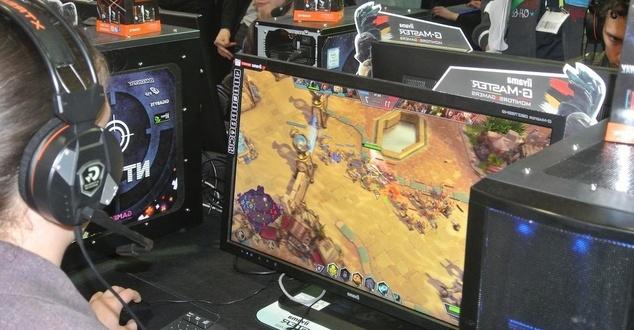 Obostrzenia nakładane na wydawców gier. Jak wygląda sytuacja w poszczególnych krajach?
