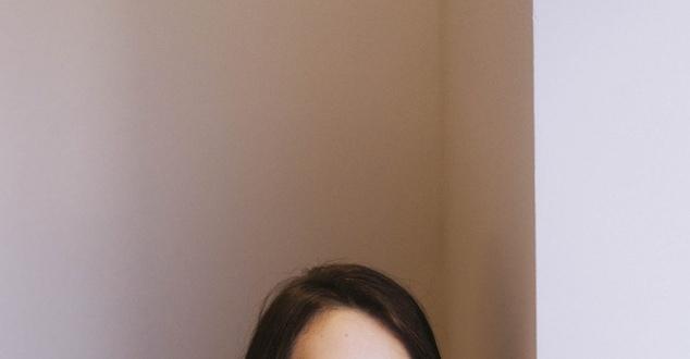 Alicja Miłuńska nowym Managing Directorem w agencji Spacecamp