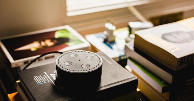 Inteligentne głośniki będą coraz ważniejszym kanałem zakupowym. Jak to wykorzystać?
