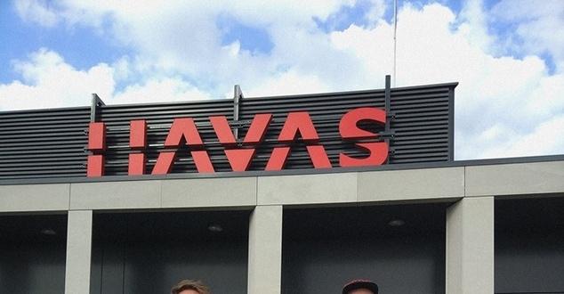 Nowy Art Director i Senior Designer na pokładzie Havas Warsaw