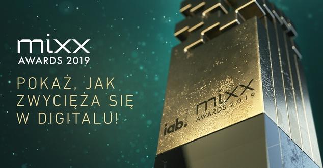 MIXX Awards & Conference 2019. Sprawdź, kto ma szansę na zwycięstwo