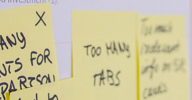 Work smart, not hard, czyli narzędzia, które usprawnią prace PR-owca