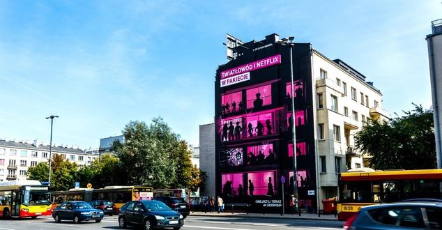 Reklama w przestrzeni publicznej. Na co warto zwrócić uwagę?