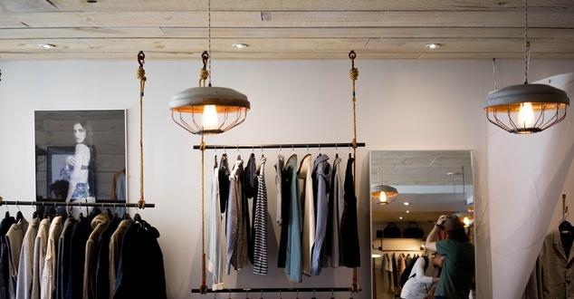 Facebook podpowie nam, jak się ubrać i co dokupić, by wyglądać stylowo