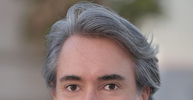 David Soares nowym wiceprezesem Zyxel w regionie EMEA i Ameryce Północnej