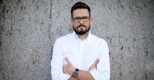 Tadeusz Kuropatwiński nowym prezesem Goldenline