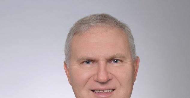 Nowy doradca strategiczny Wirtualnej Polski. Został nim były prezes Bauer Media w Polsce