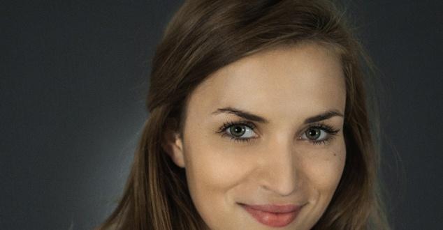 Ewa Tkaczyk - Business Director w Pathfinder 23