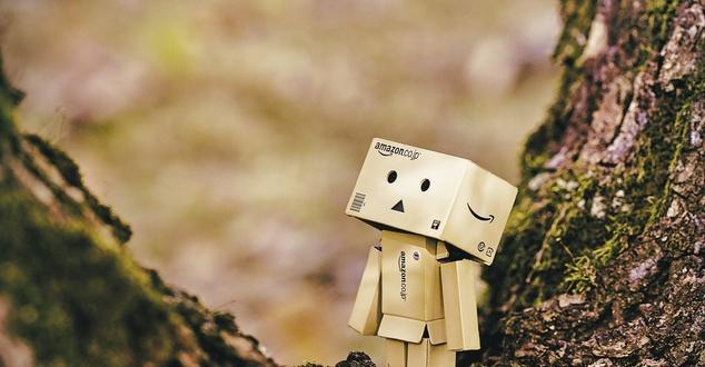 Amazon umacnia się w roli platformy reklamowej, ale Google nie zamierza oddawać mu pola