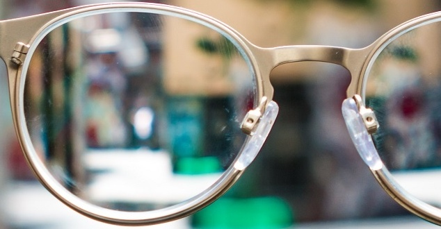 Visual search. Jak marki mogą przygotować się na wyszukiwania wizualne?