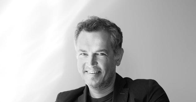 Radek Miklaszewski, Business Development Director BBDO Warszawa