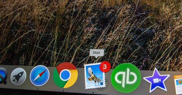 Jak zwiększyć skuteczność kampanii e-mail marketingowych?