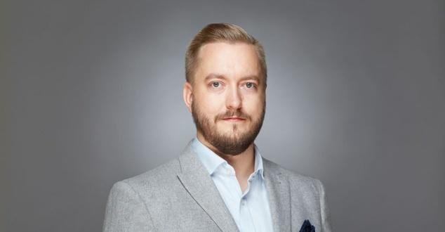 Michał Włodarczyk nowym dyrektorem zarządzającym w Gemius Polska