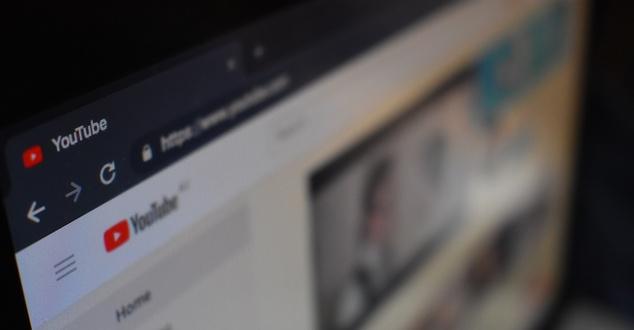 Kampanie zakupowe trafiają na YouTube'a