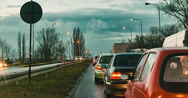 Rynek car sharingu w Polsce. Firmy muszą postawić na innowacje