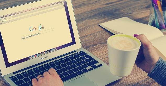 Google i Amazon najczęściej wykorzystywane do ataków phishingowych. Oto nowe dane