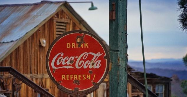 Świąteczne ciężarówki Coca-Cola zawitają do trzech miast. Zdecydowali internauci