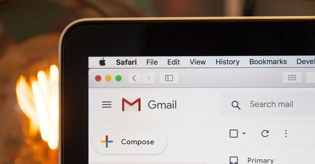 Aplikacja Gmail dodaje obsługę AMP dla poczty e-mail na Androida i iOS