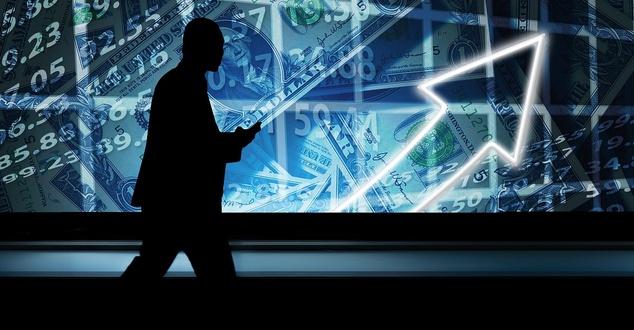 Visa wydała miliardowy token i wprowadza szereg nowych rozwiązań
