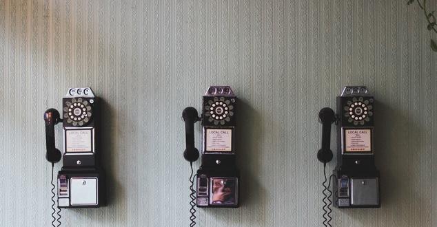 Jak śledzić połączenia telefoniczne i dlaczego warto to robić?