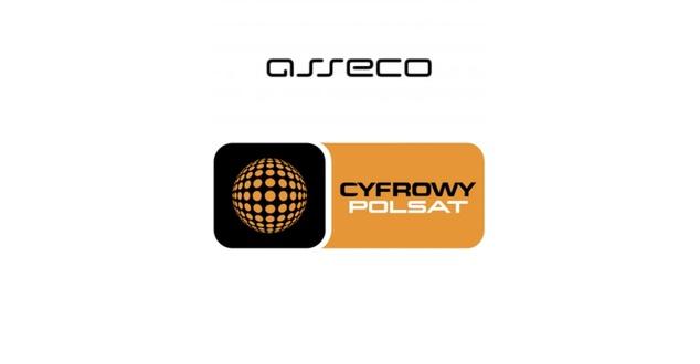 Cyfrowy Polsat chce kupić Asseco. Adam Góral ma nadal odpowiadać za strategię