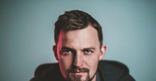 Krzysztof Bednarski nowym dyrektorem kreatywnym agencji The Story