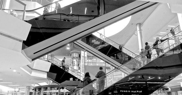 Zachowania klientów branży odzieżowej. Sprawdzamy różnice pomiędzy poszczególnymi krajami Europy