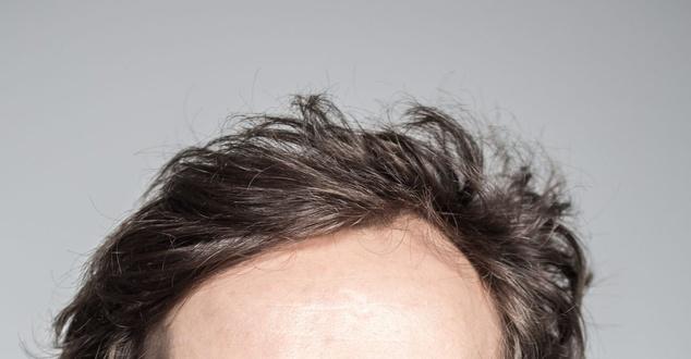 Rafał Madajczak dyrektorem kreatywnym Gazeta.pl. Twórca ASZdziennika dołącza do Agory