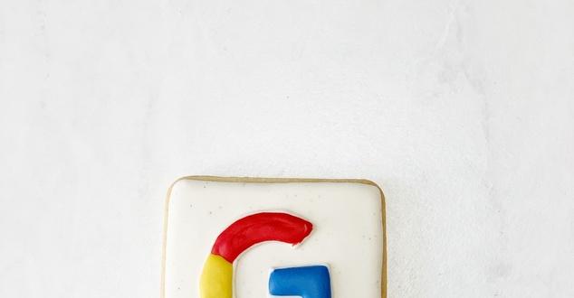 BERT najważniejsza aktualizacja Google w 2019. Jak zmieni wyniki wyszukiwania?