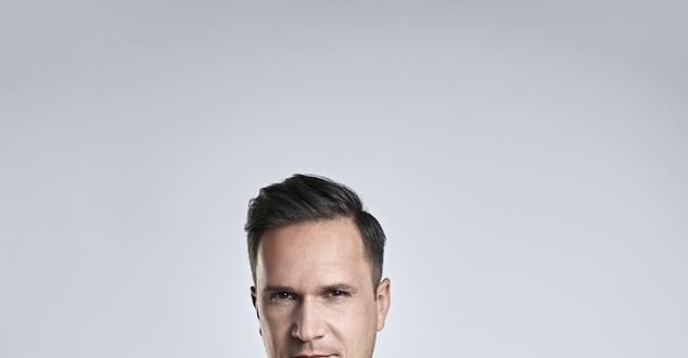 Piotr Morkowski nowym przewodniczącym rady nadzorczej Brand New Galaxy