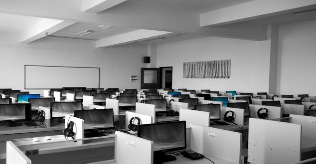 G Suite i Office 365 są za drogie? Oto alternatywy dla tych pakietów biurowych